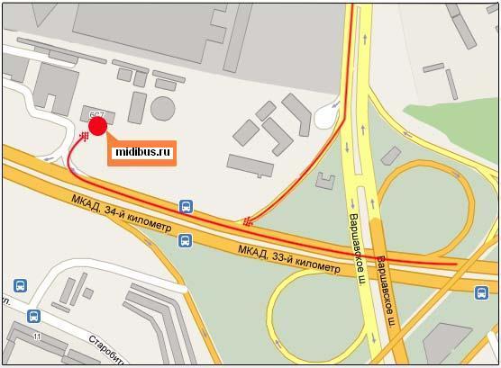 Схема проезда: (Для автомобилистов). с 8:00 до 20:00 (без перерыва и выходных) .
